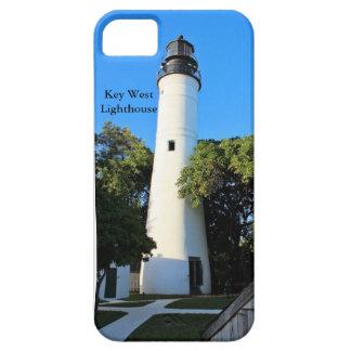 Key West Lighthouse, Florida iPhone 5/5S Case