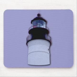 Key West Lighthouse Mouse Mats