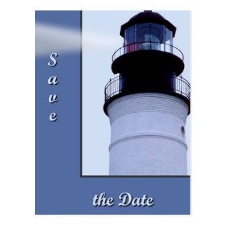 Key West  Lighthouse Post Cards