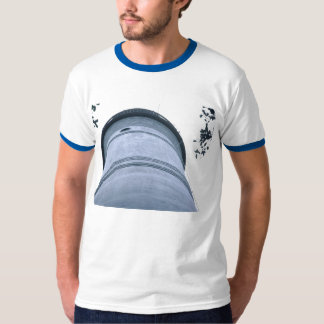 Key West Lighthouse T-Shirt