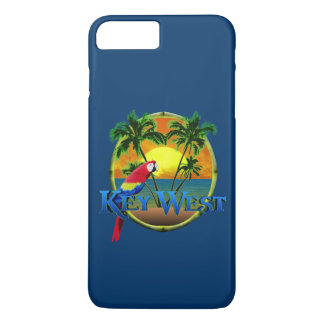 Key West Sunset iPhone 8 Plus/7 Plus Case