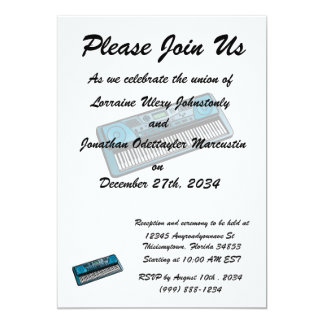 keyboard electronic blue.png personalized invites