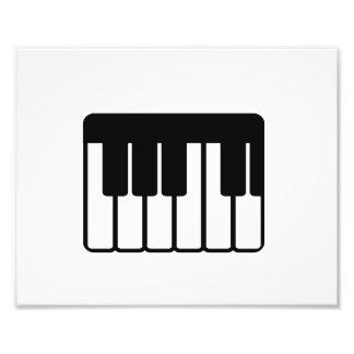 keyboard piano part png photograph