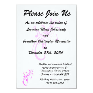 keyboard scroll and notes pink.png personalized invites