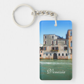 Keychain from Venice