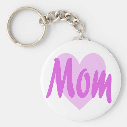 Keychain - Mum
