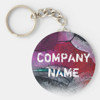 Keychains - Incorporated