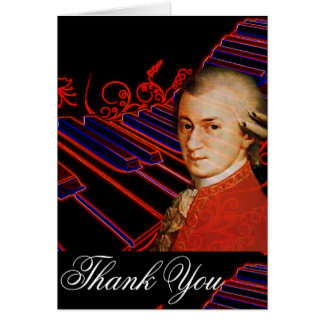 Keys of Mozart_ Card