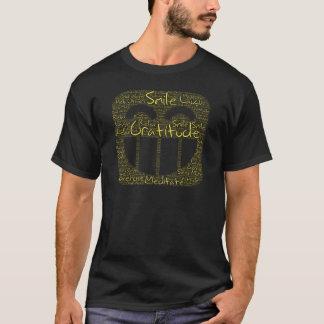 Keys to Happiness T-Shirt