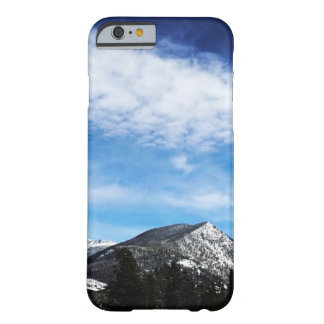 Keystone Horizon Barely There iPhone 6 Case