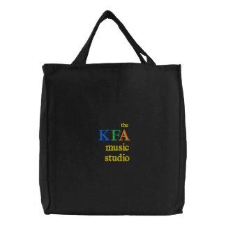 KFA Bag