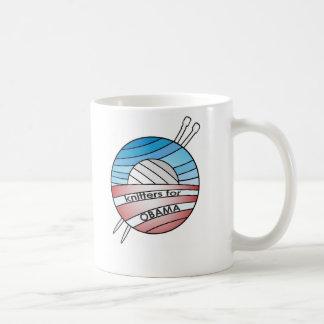 KFO, mug