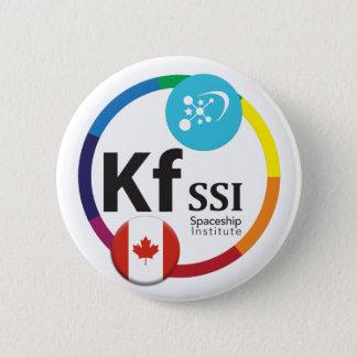 KFSSI Canada Logo Button