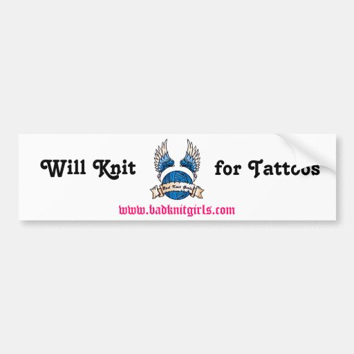Kg logo knit for tattoos bumper sticker 128819197623501469 furthermore Watch likewise 48134 besides Watch further Bd  pany. on 48134