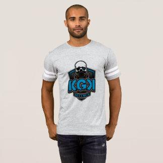 KGK STARFIRE T-Shirt