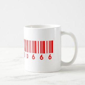 KGUPC mug
