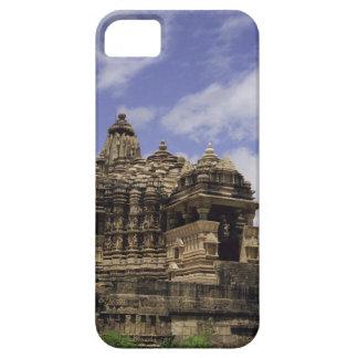 Khajuraho Temple, Madhya Pradesh, India Barely There iPhone 5 Case