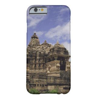 Khajuraho Temple, Madhya Pradesh, India Barely There iPhone 6 Case