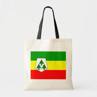 Khenifra, Morocco Tote Bag