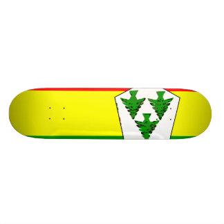 Khenifra, Morocco Skate Boards