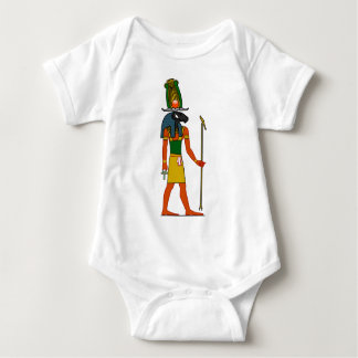 Khnum Baby Bodysuit