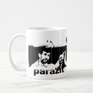 ki-man? coffee mug