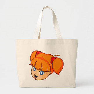 Kiara Tote Bags
