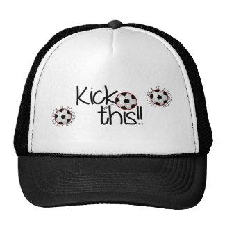 kick it hat.png mesh hats