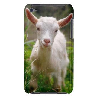 Kid Goat iPod Case-Mate Cases