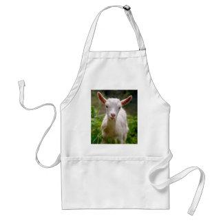 Kid Goat Standard Apron