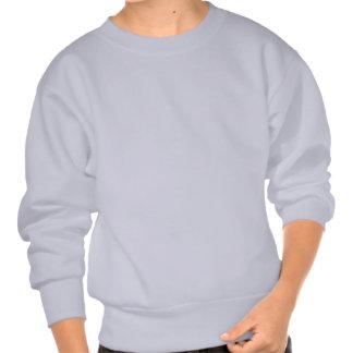 Kid s pull over sweatshirts