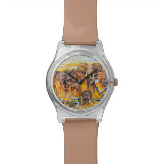 Kid´s Watch