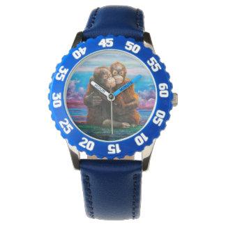 Kid´s Watch