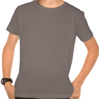 Kid Shirt for Getting Dirty Get in the Dirt Shirt