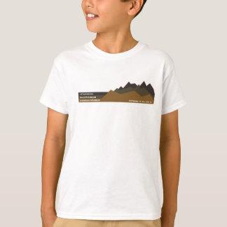 kid shirt, less expensive T-Shirt