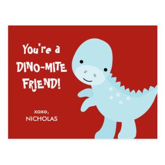 Kids Valentine's Day Cards