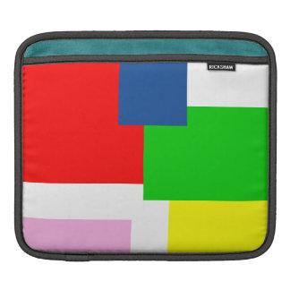 Kiddo Case Sleeve For iPads
