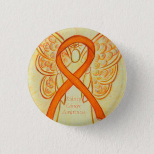 37bf168b083 Kidney Cancer Awareness Gifts & Gift Ideas | Zazzle UK