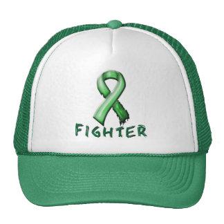 Kidney Cancer Fighter Cap