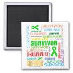 Kidney Cancer Survivor Collage 2.png
