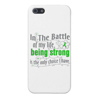 Kidney Disease In The Battle Cases For iPhone 5