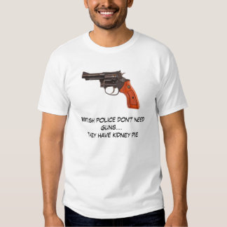 Artistic T Shirt Designs Uk