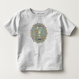 Kids Angel Friend T-shirts