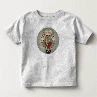 Kids Angel T Shirt