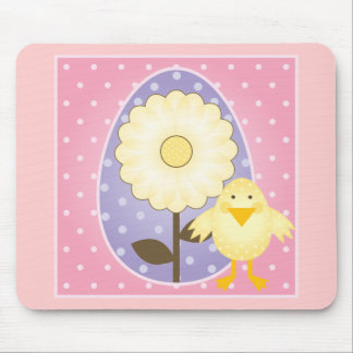 Kids Baby Bird T Shirts and Gifts Mouse Pads