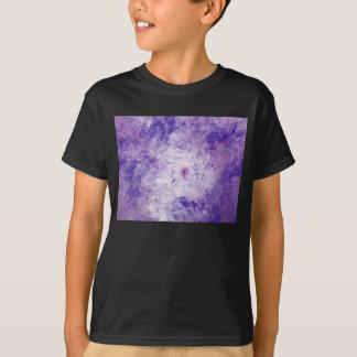 Kids' Basic Hanes Tagless ComfortSoft® T-Shirt, Bl T-Shirt
