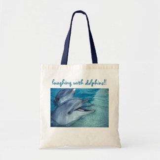 kids beach bags