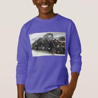 Kids Big Boy Sweatshirt