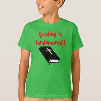 Kids Christian T-Shirt
