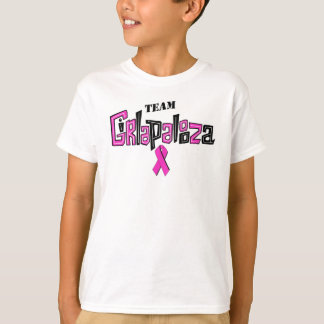 Kids cotton team Tshirt